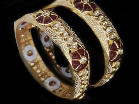 Ring of Ruby Kadas